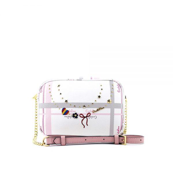 carlorino-bag-0304740E-001-34-1.jpg