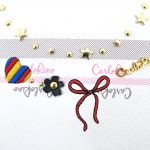 carlorino-bag-0304740E-001-34-5.jpg