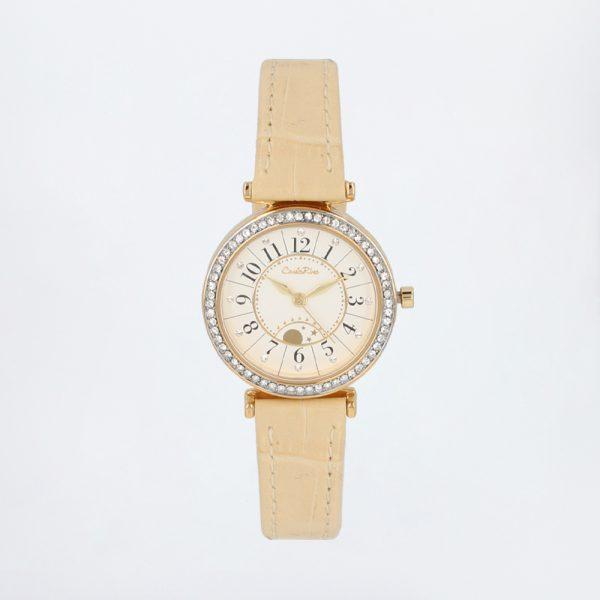 carlorino-watch-A93301-G008-21-1.jpg