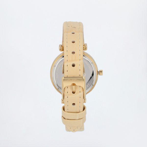 carlorino-watch-A93301-G008-21-3.jpg