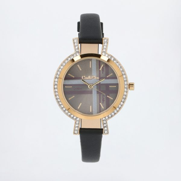 carlorino-watch-A93301-G018-08-1.jpg