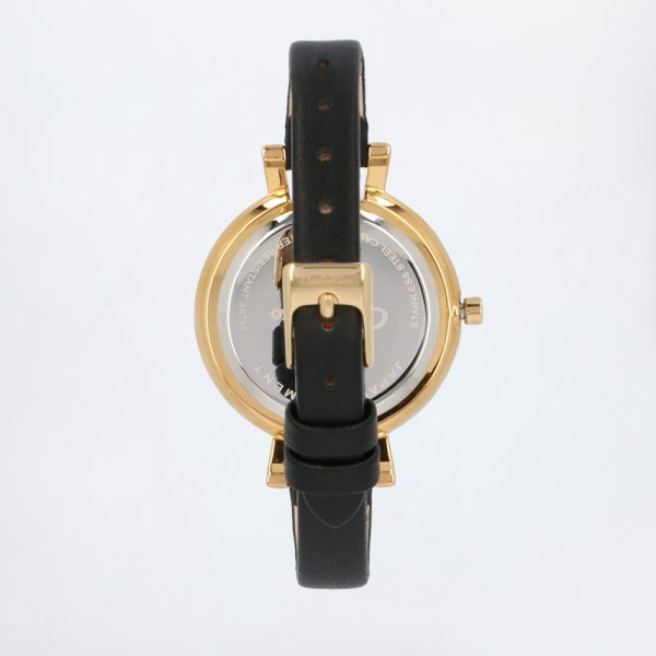 carlorino-watch-A93301-G018-08-3.jpg