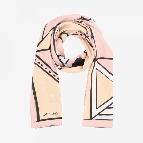 carlorino-scarf-31S01-G001-24-1