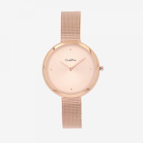 carlorino-watch-A93301-G020-02-1