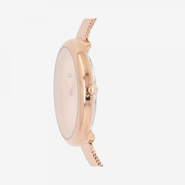 carlorino-watch-A93301-G020-02-2