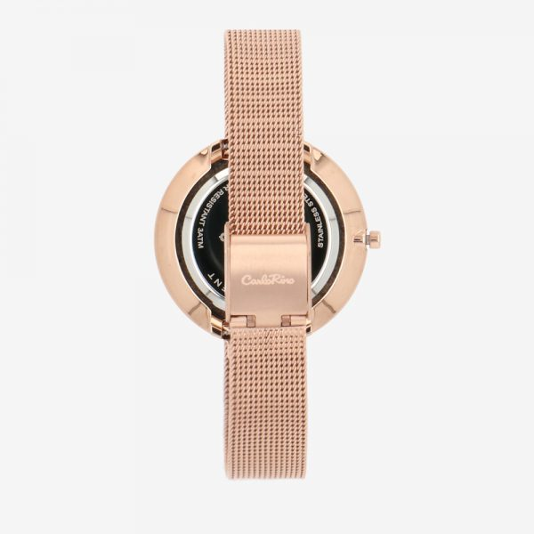 carlorino-watch-A93301-G020-02-3