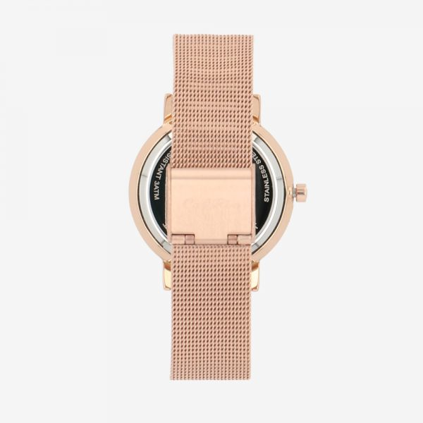carlorino-watch-A93301-H001-02-3
