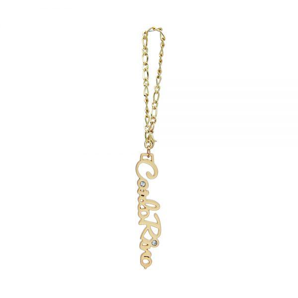 carlorino-accessories-C83005-0062-02-1.jpg
