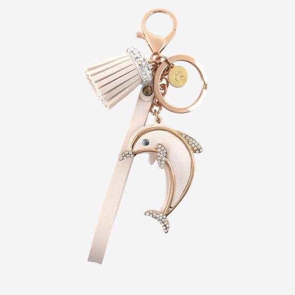 carlorino-accessories-C83005-0317-21-1.jpg