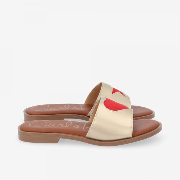 carlorino-shoe-33370-H001-02-2.jpg