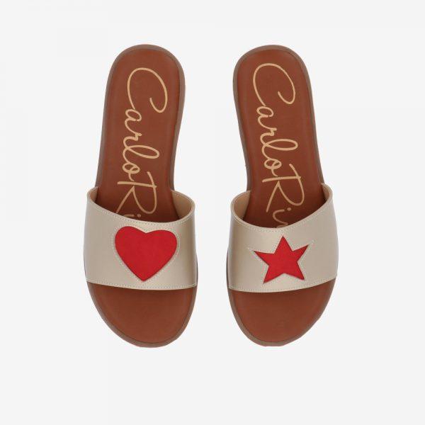carlorino-shoe-33370-H001-02-3.jpg