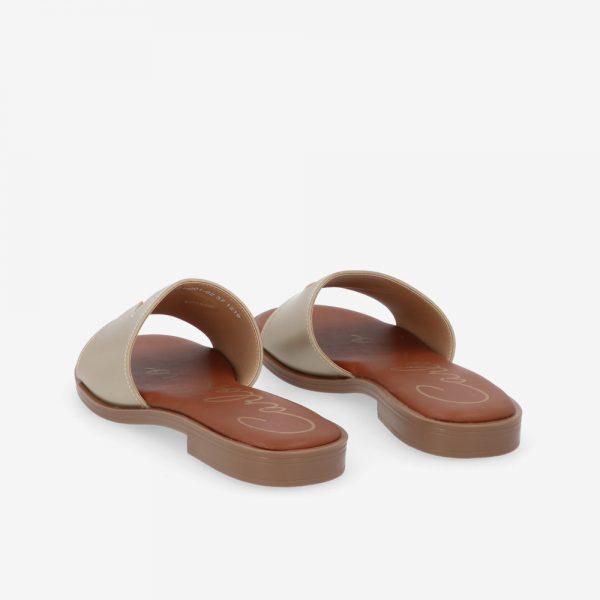carlorino-shoe-33370-H001-02-4.jpg