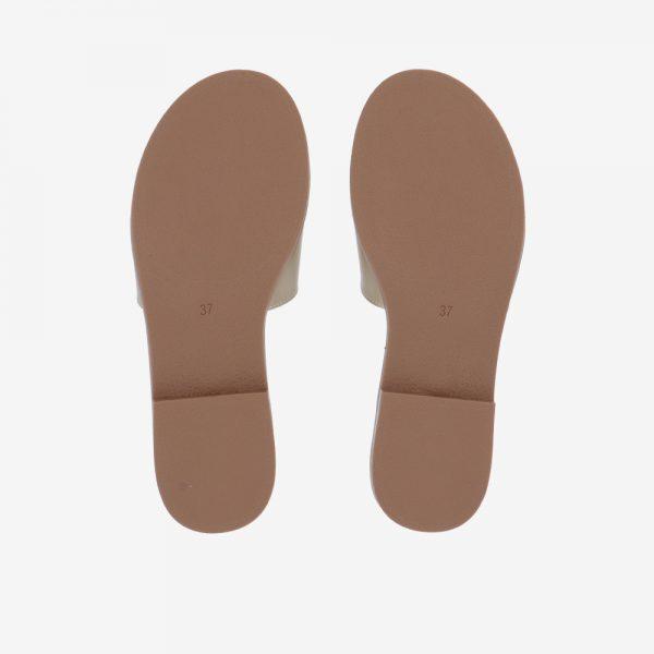 carlorino-shoe-33370-H001-02-5.jpg