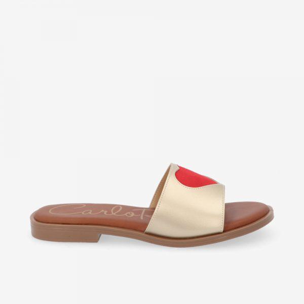 carlorino-shoe-33370-H001-02-6.jpg