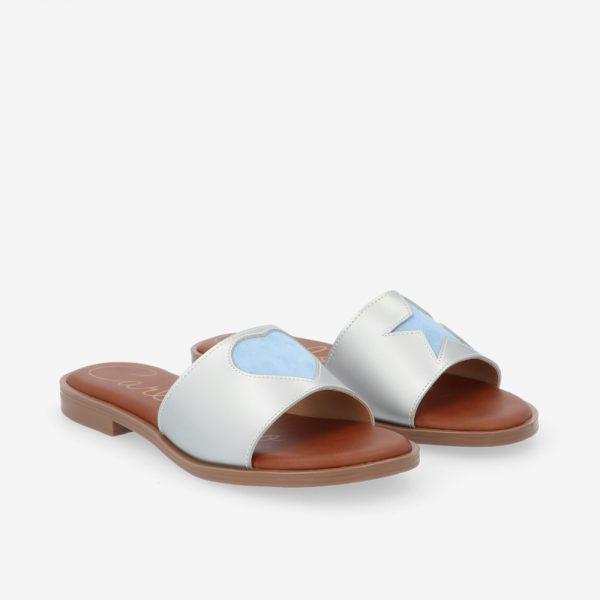 carlorino-shoe-33370-H001-12-1.jpg