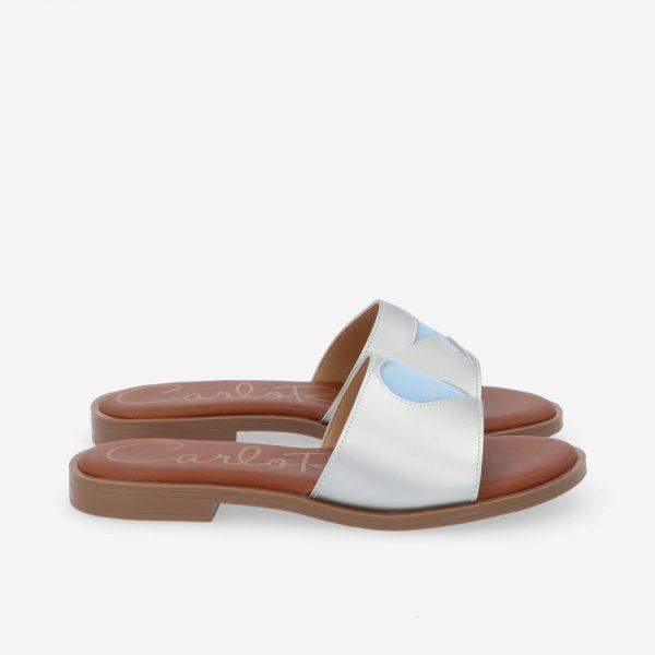 carlorino-shoe-33370-H001-12-2.jpg
