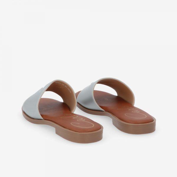 carlorino-shoe-33370-H001-12-4.jpg