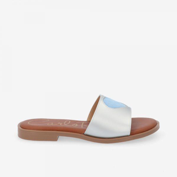 carlorino-shoe-33370-H001-12-6.jpg