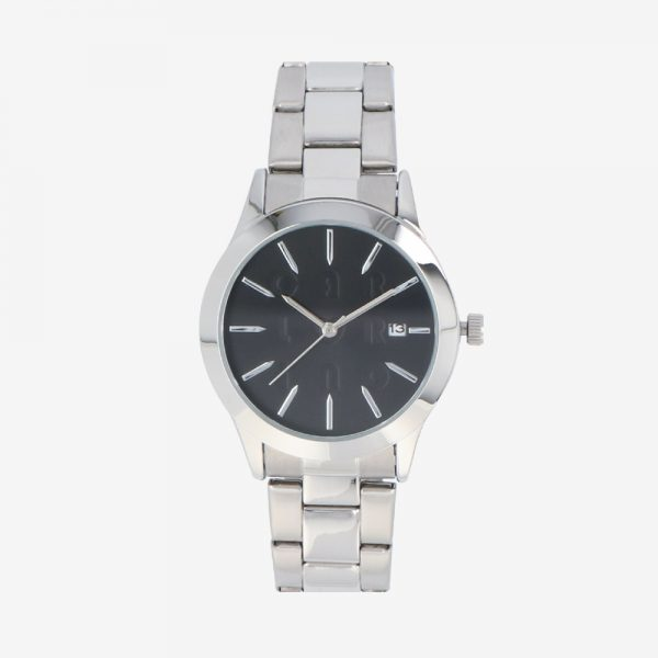 carlorino-watch-A93301-H004-08-1.jpg