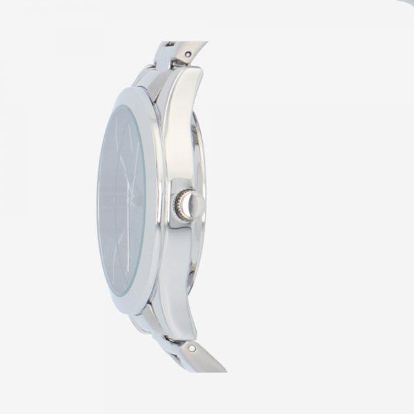 carlorino-watch-A93301-H004-08-2.jpg