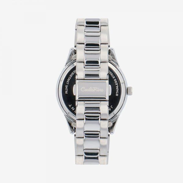 carlorino-watch-A93301-H004-08-3.jpg