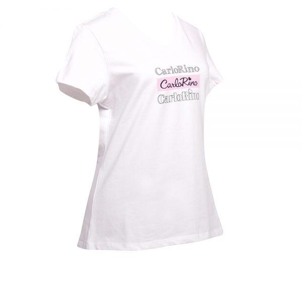 carlorino-tshirt-31T001-F001-01-2.jpg