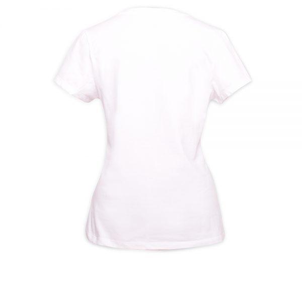 carlorino-tshirt-31T001-F001-01-3.jpg