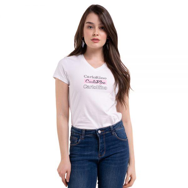 carlorino-tshirt-31T001-F001-01-4.jpg