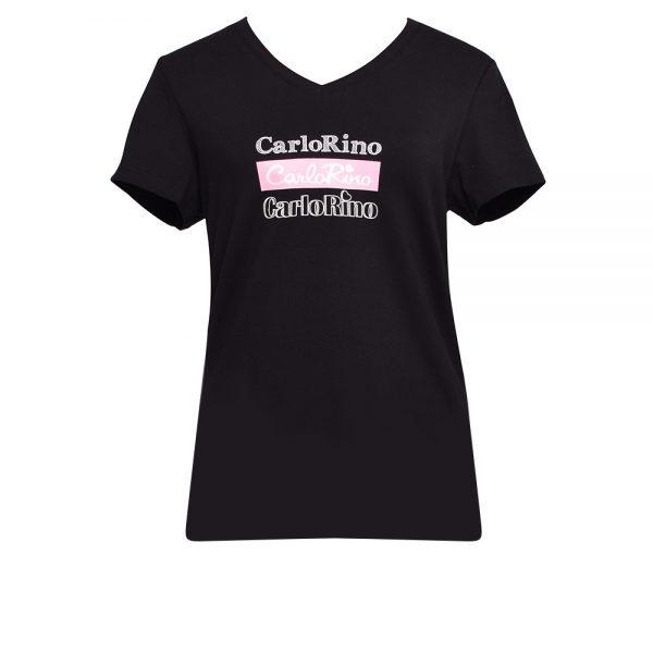 carlorino-tshirt-31T001-F001-08-1.jpg
