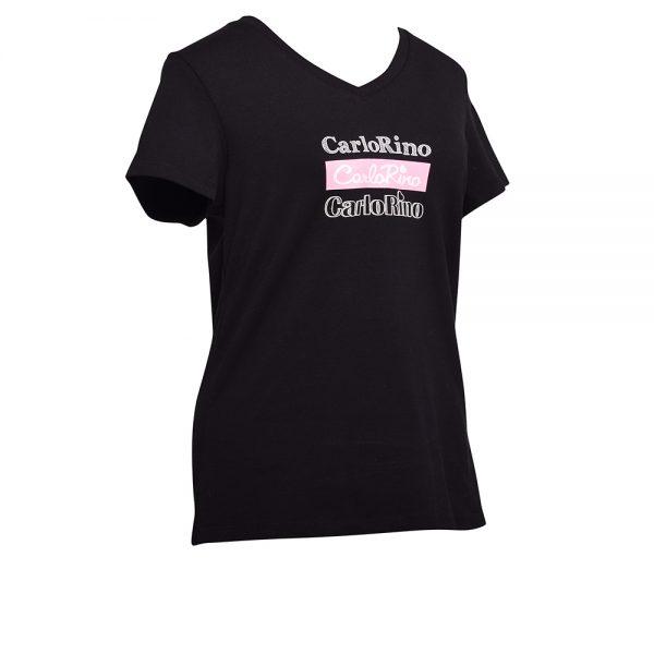 carlorino-tshirt-31T001-F001-08-2.jpg