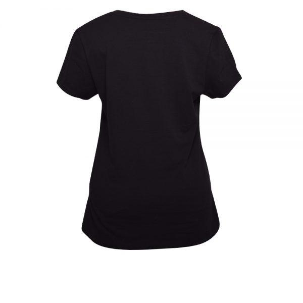 carlorino-tshirt-31T001-F001-08-3.jpg
