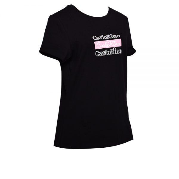 carlorino-tshirt-31T001-F002-08-2.jpg