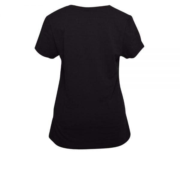 carlorino-tshirt-31T001-F002-08-3.jpg