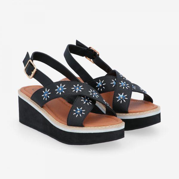 carlorino-shoe-33300-J002-00-1