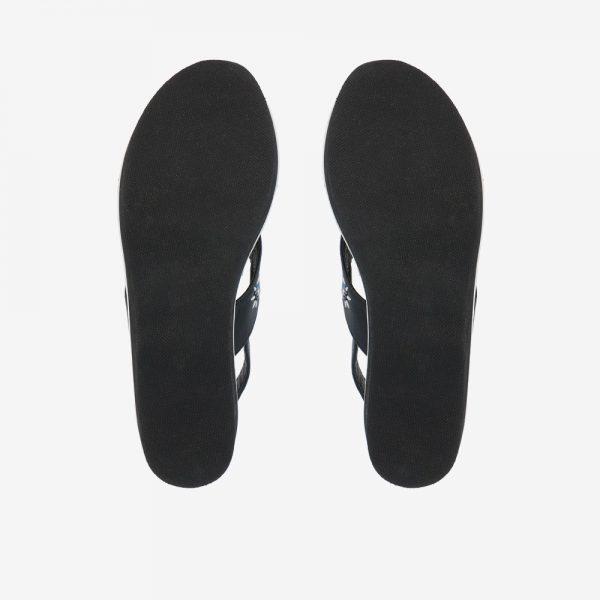 carlorino-shoe-33300-J002-00-5