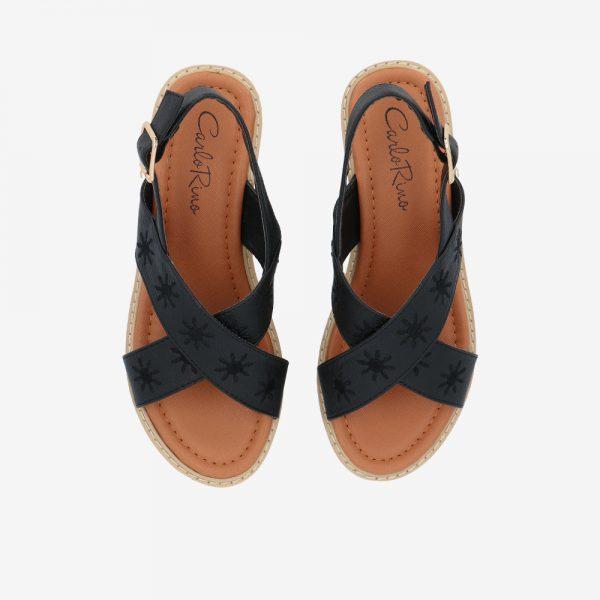 carlorino-shoe-33300-J002-08-3