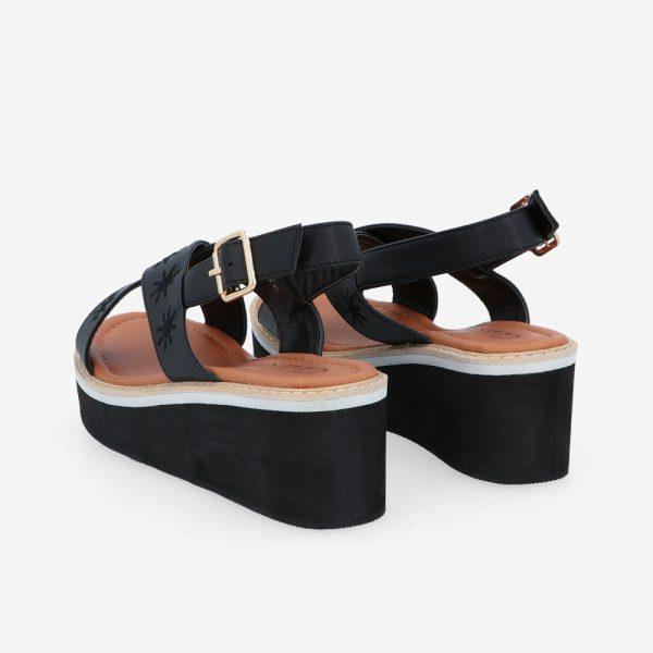 carlorino-shoe-33300-J002-08-4