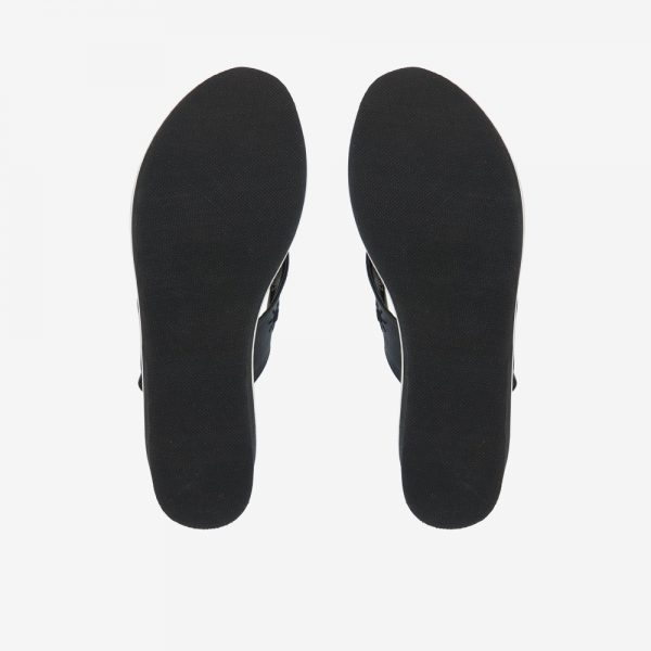 carlorino-shoe-33300-J002-08-5