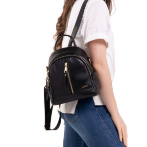 0304496C 002 08 300x300 - Leather Backpack Party - Style 2