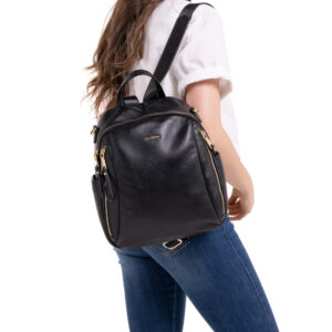 0304496C 005 08 300x300 - Leather Backpack Party - Style 5