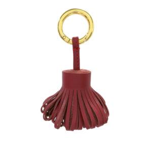 carlorino accessories p030 724 04 300x300 - Leather Tassels