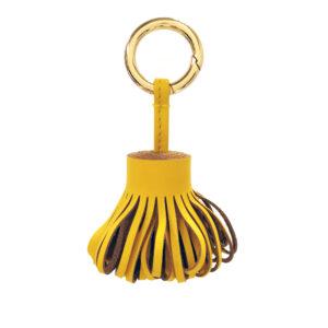 carlorino accessories p030 724 07 300x300 - Leather Tassels