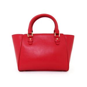 carlorino bag 0303625 201 04 2 300x300 - Monotone Serena Top Handle