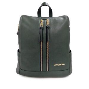 carlorino bag 0303943 001 16 1 300x300 - Book Smart Backpack