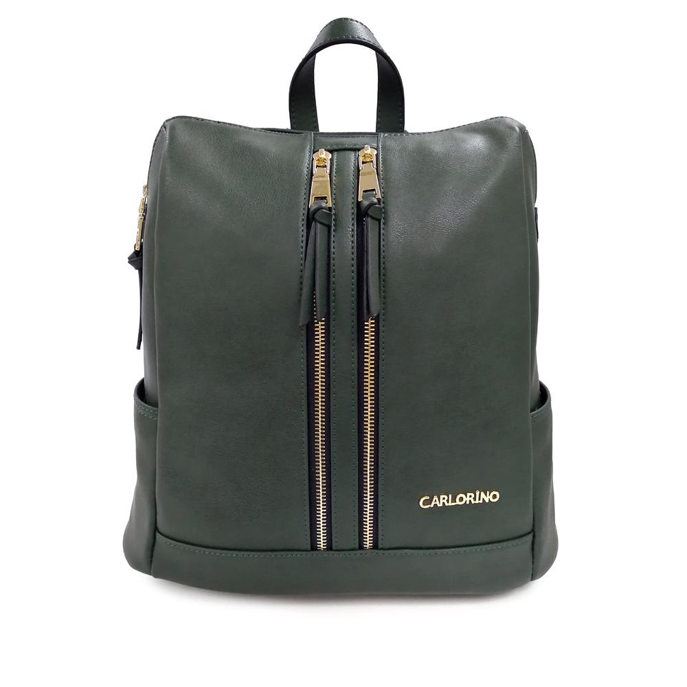 carlorino bag 0303943 001 16 1 - Book Smart Backpack