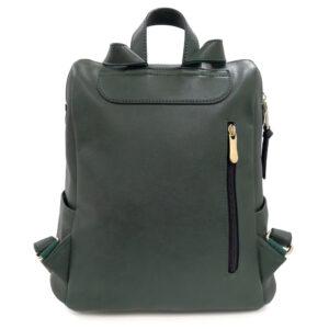 carlorino bag 0303943 001 16 2 300x300 - Book Smart Backpack