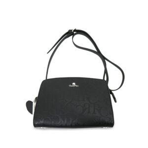 carlorino bag 0304247B 001 08 1 300x300 - My Cool Bag Monogrammed Cross Body
