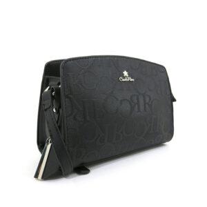 carlorino bag 0304247B 001 08 3 300x300 - My Cool Bag Monogrammed Cross Body