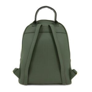 carlorino bag 0304371B 001 16 2 300x300 - Get Carried Away Backpack