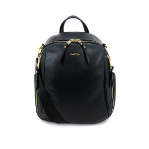 carlorino bag 0304496C 005 08 1 300x300 - Leather Backpack Party - Style 5